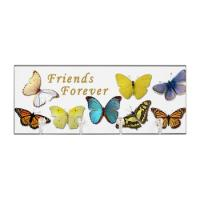 Gifts For Butterfly Lovers