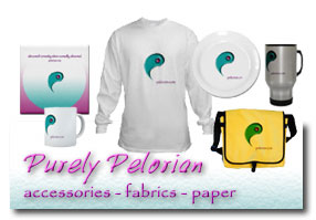 Purely Pelorian