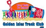 Sun Runners GITC Logo