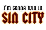 AC/DC SIN CITY