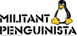 Militant Pinguinista