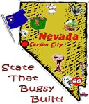 NV - State That Bugsy Built!