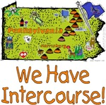 PA - We Have Intercourse!