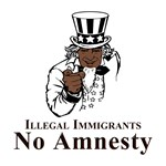 No Amnesty Uncle