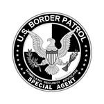 mx1 US Border Patrol SpAgnt