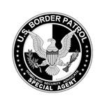 Immigrants US Border Patrol SpAgnt
