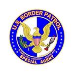Ill Imgrtn US Border Patrol SpAgent