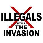 IllegalsX D18 mx2