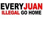 Anti-Illegal Immigration MX