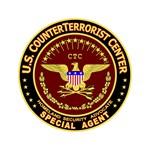 CounterTerrorist Center - CTC
