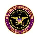 CounterTerrorist Center CTC