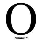 O bummer! Obama