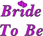 Wedding Simply Love