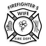FF Wife Flower T-Shirts & Gifts!
