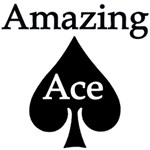 Additional Awesome Ace Accessories