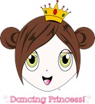 Princess Cherry™