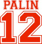 Palin 12