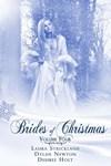 Brides of Christmas Volume 4