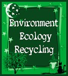 ENVIRONMENT/ECOLOGY/GLOBAL WARMING/CLIMATE CHANGE
