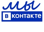 Mi Vkontakte