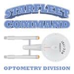 Starfleet Optometry Division