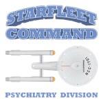 Starfleet Psychiatry Division