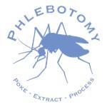 Phlebotomy /  Poke