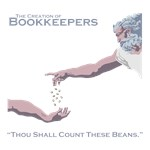 The Creation of Bookkeeping