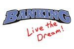 Banking - LTD