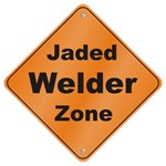 Jaded Welder
