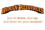 Human Resources / Sit