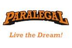 Paralegal / Dream
