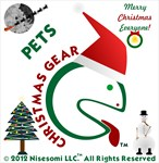 Christmas Gear Pets