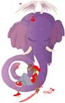 Elephant City
