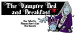 The Vampire Bed and Breakfast