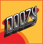 Doozy Stuff