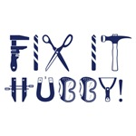 Fix It Hubby_DarkBlue