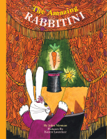 The Amazing Rabbitini