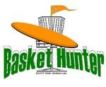 Basket Hunter