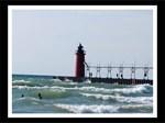 Southaven, Michigan