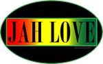 JAH LOVE 3A