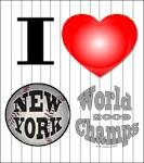 I heart NYWC 2009 b
