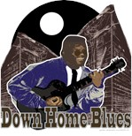 Down Home Blues