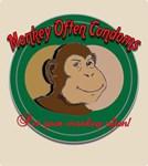 Monkey Often