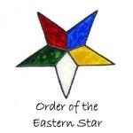 Eastern Star