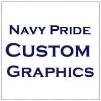 Custom Pride Items