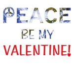 Valentine's Day Peace