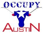 Occupy Austin
