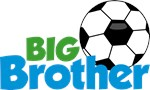 Soccer Big Brother