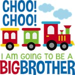 Train Big Brother to be